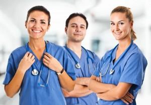「nurse 」の画像検索結果