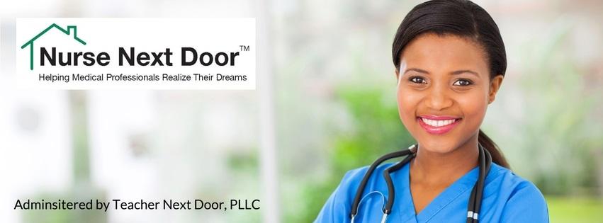 Nurse Next Door Program - Updated 5-14-18