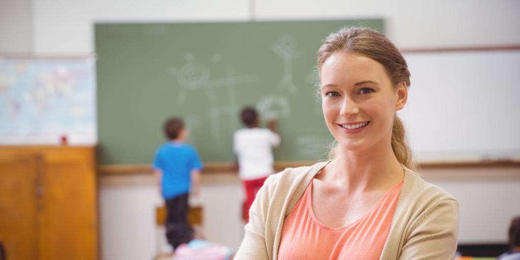Teacher%20Next%20Door%20Housing%20Progra